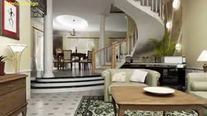 Small Rooms Interior Design Ideas Stair Design Ideas For Your Home Small Spaces Interior Design