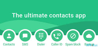 contacts apk contacts apk 5 70 4 contacts apk apk4fun