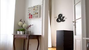 Wohnzimmer Nach Feng Shui Einrichten Nach Feng Shui Top With Einrichten Nach Feng Shui