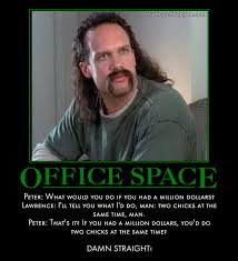 Office Space Lumbergh Meme - yeah office space office space yeah e hackcancer co