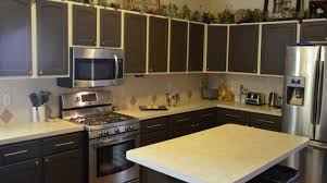 winsome refinishing kitchen cabinets tags repaint kitchen