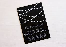 Engagement Invitation Cards Images Cheap Engagement Party Invitations Cheap Engagement Party