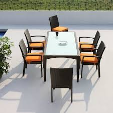 Wilson And Fisher Wicker Patio Furniture Wilson And Fisher Wicker Patio Furniture Reviews Patio Design