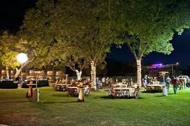hill country wedding venues hill country wedding venue the resort at tapatio springs