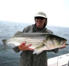 Cape Cod Kids Fishing - join cap u0027n kids fishing adventures in harwich port for a fishing