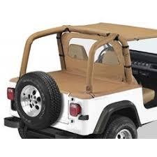 couvre si e auto b bache pour jeep yj 1987 1995 2 garage