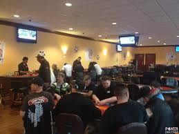 sunnybrook poker room poker club sterling heights poker club