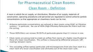 clean room monitoring regulatory standards design ideas amazing