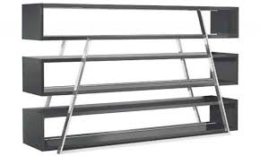 shelves stunning adjustable industrial shelving adjustable