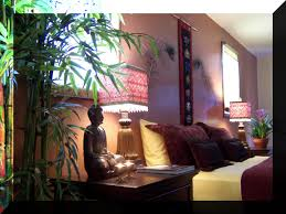 fascinating feng shui bedroom colors for couples feng shui your