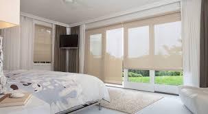 window treatments for sliding doors in living room u2014 bitdigest