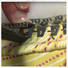 Tack Upholstery 3 Types Of Upholstery Tack Strips U0026 How To Use Them Upholstery