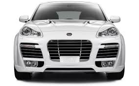 white porsche truck porsche cayenne luxury crossover car wallpapers