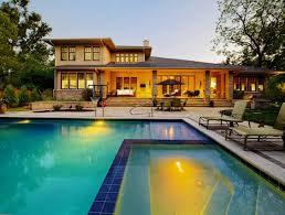 swimming pool houses designs best 25 pool house designs ideas on