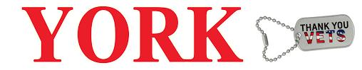wuling logo york chevrolet buick in brazil in serving terre haute sullivan