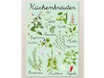 poster k che beautiful poster für küche ideas house design ideas
