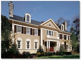 21 best angell hill exterior colors images on pinterest exterior
