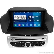 winca s160 android 4 4 system car dvd gps headunit sat nav for