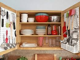 Kitchen Cabinet Organizing For Organizing Kitchen Pantry Picgit Com