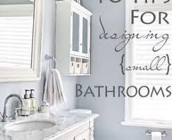 Top Bathroom Colors - best cute bathroom ideas ideas on pinterest cute apartment design