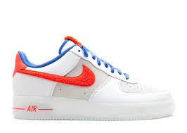 Nike Air Force One Comfort Air Force 1 Low Nike Air Force Nike Flight Club