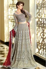 designer bridal dresses designer bridal dresses by b brides collection 5