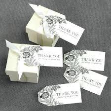 wedding rental supplies hobby lobby wedding favors handmade wedding favors via hobby lobby