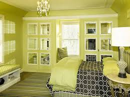 master bedroom paint colors with dark furniture room color