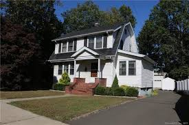multi family homes for sale in stamford ct find and buy duplex or