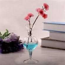Glass Bowl Vases Popular Glass Bowl Vases Buy Cheap Glass Bowl Vases Lots From