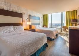 hotel suites washington dc 2 bedroom hton inn suites navy yard dc hotel rooms