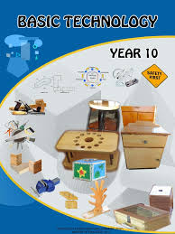 fiji year 10 basic technology textbook sustainable design