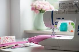 sewing furniture sew vac outlet