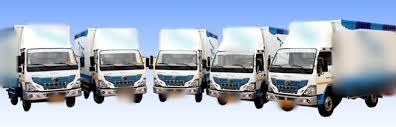 Seeking Chennai Freight Trucking Business Seeking Loan In Chennai India Seeking