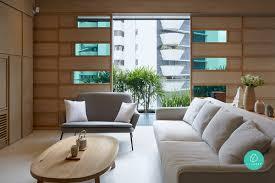 japanese style interior design condo simple interior design