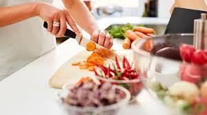 10 crohn u0027s friendly recipes crohn u0027s disease center everyday health
