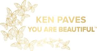 ken paves you are beautiful ken paves you are beautiful women owned