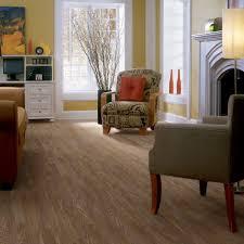 Laminate Flooring Fireplace Flooring Mesmerizing Home Interior Design Using Hardwood Shaw