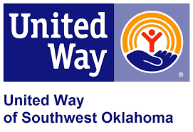 Oklahoma travelers aid images Our history united way of southwest oklahoma jpg
