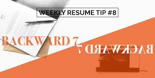 What Is The Best Type Of Resume by Resume Scripter Blog