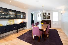 modern buffet cabinet dining room modern with apartment cabinet
