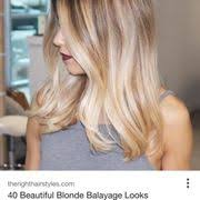 fast eddie u0027s hair salons 3008 n calumet ave valparaiso in