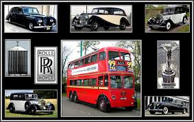 yellow rolls royce movie part three the rolls royce of trolleybuses stories of london