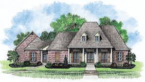 Acadian Cottage House Plans Frazier Louisiana House Plans Acadian House Plans