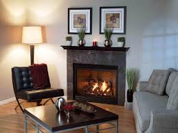 full size of adding a fireplace to an interior wall propane fireplace insert installation direct vent