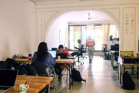 top 10 bangalore coworking spaces for your startup updated 2017