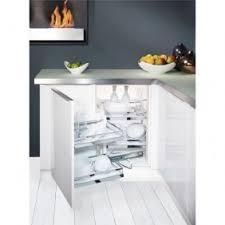 plateau tournant pour meuble de cuisine plateau tournant meuble d angle cuisine bricozor