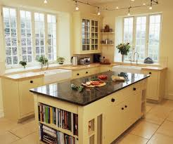 l shaped kitchens with islands smart also picasso kitchen island kitchen island ideas to howling