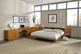 Where Can I Buy Cheap Bedroom Furniture Bedroom Furniture India Modern Big Bedroom Bedroom Furniture India