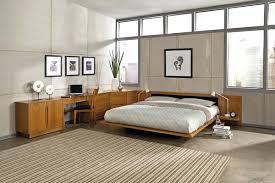 Buy Cheap Bedroom Furniture Bedroom Furniture India Modern Big Bedroom Bedroom Furniture India